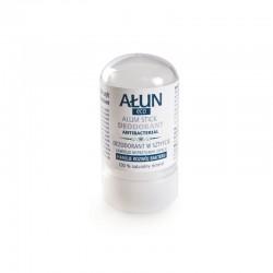 MAROKO - Ałun dezodorant w sztyfcie