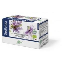 Sedivitax herbata 20sasz. /ABOCA/