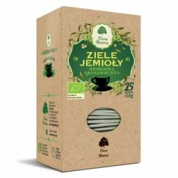 DARY NATURY - Herbatka Ziele Jemioły EKO