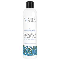 VIANEK N szampon nawilżajacy