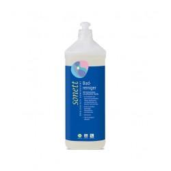 SONETT płyn do czyszczenia kuchni i łazienki 1l