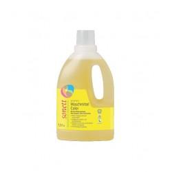 SONETT Płyn do prania Kolor 1,5l
