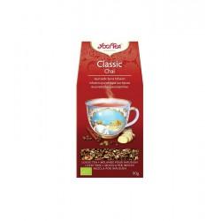 YOGI TEA Klasyczny czaj 90g