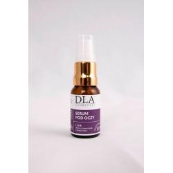 DLA - Serum pod oczy