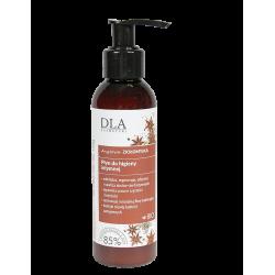 DLA - Płyn do higieny intymnej Anyżowa Ziołomyjka
