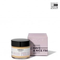 Veoli - Krem do twarzy na dzień