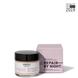 Veoli - Krem do twarzy na noc