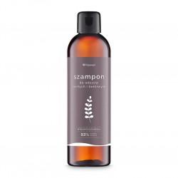 """FITOMED szampon do włosów suchych i normalnych """"Mydlnica lekarska"""""""
