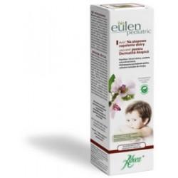 ABOCA - BioEulen Pediatric maść