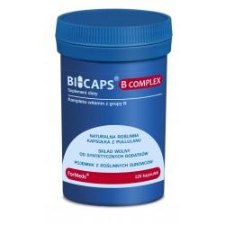 FORMEDS - B Compleks Bicaps