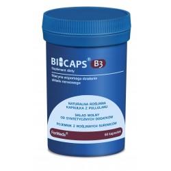 FORMEDS - B3 Bicaps