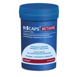 FORMEDS - Betaine Bicaps