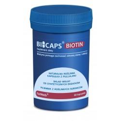 FORMEDS - Biotin B-7 Bicaps