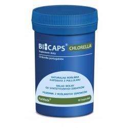 FORMEDS - Chlorella Bicaps