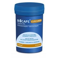 FORMEDS - Curcumin Bicaps
