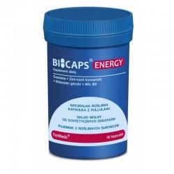 FORMEDS - Energy Bicaps
