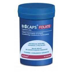 FORMEDS - Folate Bicaps