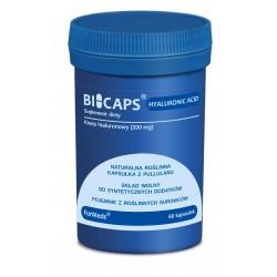 FORMEDS - Hyaluronic Acid Bicaps