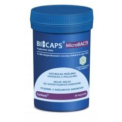FORMEDS - MicroBACTI Bicaps