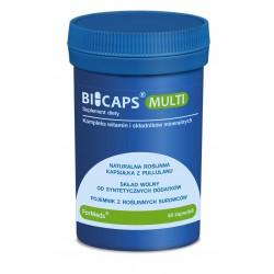 FORMEDS - Multi Bicaps