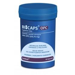 FORMEDS - OPC Bicaps