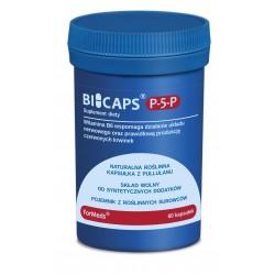 FORMEDS - P-5-P Bicaps