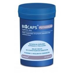 FORMEDS - Potassium Bicaps