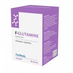 FORMEDS - F-Glutamine