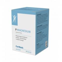 FORMEDS - F-Magnesium