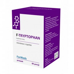 FORMEDS - F-Tryptophan