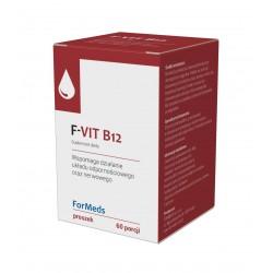 FORMEDS - F-Vit B12