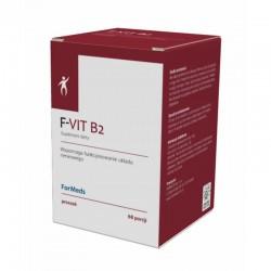 FORMEDS - F-Vit B2