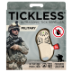 TICKLESS - Military Beige