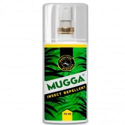 MUGGA spray p/komarom i kleszczom 75ml