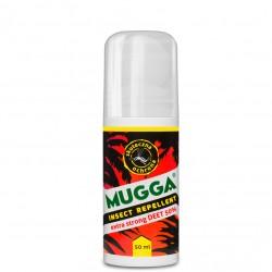 MUGGA STRONG Roll-On 50%