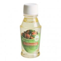 TOPVET - Olej ziołowy z kasztanowca