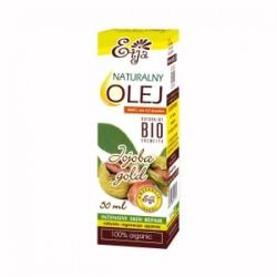 Olej jojoba 50ml  -ETJA