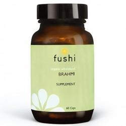 FUSHI - Brahmi BIO (Bakopa)