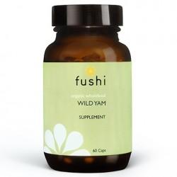 FUSHI - Wild Yam (Dziki pochrzyn)